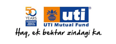 uti best mutual fund to invest in 2017